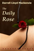 The Daily Rose