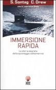 Immersione rapida