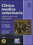 Clinica medica veterinaria