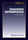 DSM-5. Diagnosi differenziale