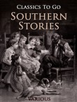Southern Stories