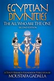 Egyptian Divinities: The All Who Are the One