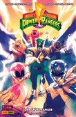 mighty morphin power rang...