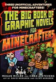 the big book of graphic n...