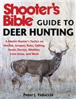 shooter's bible guide to ...