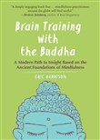 Brain Training with the Buddha