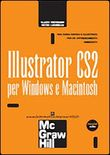 Illustrator CS2 per Windows e Macintosh