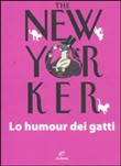 The New Yorker. Lo humour dei gatti