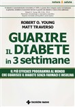 guarire il diabete in 3 s...