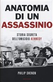 Anatomia di un assassinio