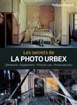 les secrets de la photo u...