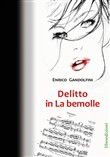 Delitto in la bemolle
