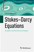 Stokes–Darcy Equations