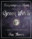mansions of the moon for ...