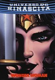 Rinascita. Wonder Woman. Jumbo edition. Vol. 23