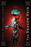 Dragon Heir, The (Book 3)