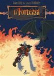 la fortezza. vol. 1