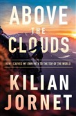 above the clouds: how i c...