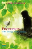Encounters with beings from nature