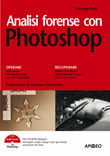 Analisi forense con Photoshop