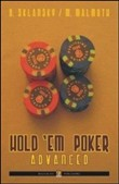 hold'em poker advanced. e...