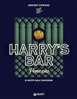 Harry's Bar Venezia