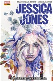Jessica Jones 2 (Marvel Collection)