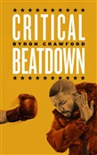 Critical Beatdown