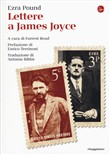 Lettere a James Joyce