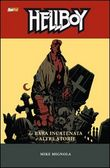 Hellboy Vol. 3. La bara incatenata e altre storie