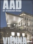 AAD Vienna. Art architecture design