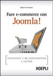 Fare e-commerce con Joomla!