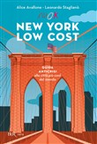 New York low cost