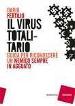 Il virus totalitario