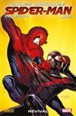 Miles Morales: Spider-Man Collection 7 (Marvel Collection)