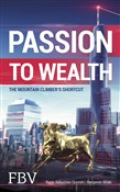 Passion to Wealth