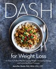 dash for weight loss