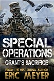 Special Operations: Grant's Sacrifice