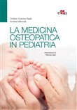 La medicina osteopatica in pediatria