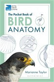 The Pocket Book of Bird Anatomy