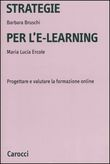 Strategie per l'e-learning