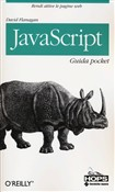 JavaScript. Guida pocket