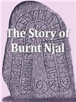 Njal's Saga - The Story of Burnt Njal
