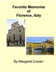 Favorite Experiences in Florence, Italy