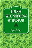 irish wit, wisdom and hum...