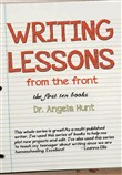 Writing Lessons from the Front