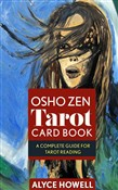 Osho Zen Tarot Card Book