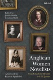 Anglican Women Novelists