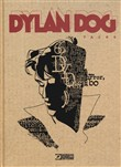 Dylan Dog. Talks