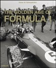 Rainer W. Schlegelmilch. The golden age of Formula 1